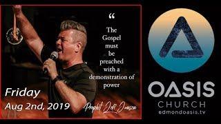 Jeff-Jansen-at-Oasis-Church-8-2-19-attachment