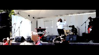 Jekalyn-Carr-2019-Shoutfest-attachment