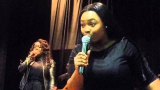 Jekalyn-Carr-Amazing-Grace-Gospel-Medley-attachment