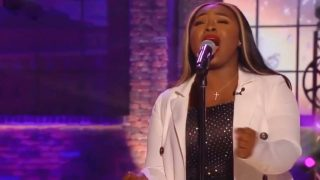 Jekalyn-Carr-I-See-Miracles-Live-2019-attachment