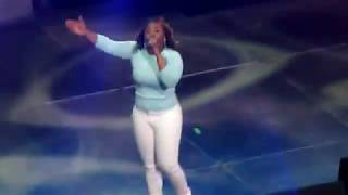Jekalyn-Carr-I-See-Miracles-You-Will-Win-attachment