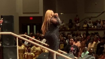 Jekalyn-Carr-ITS-YOURS-LIVE-Dallas-September-2019-attachment