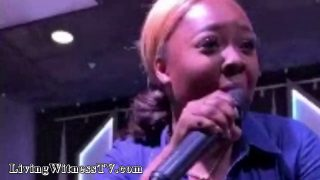 Jekalyn-Carr-LIVE-Its-My-Winning-Season-attachment