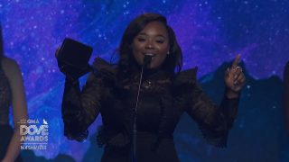 Jekalyn-Carr-Wins-Traditional-Gospel-Album-of-the-Year-attachment