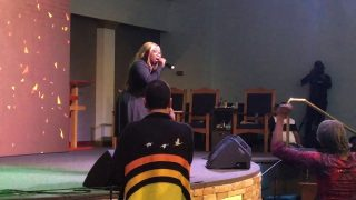 Jekalyn-Carr-You-Will-Win-live-at-the-Andrew-Shannon-Gospel-Music-Celebration-attachment