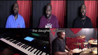 Jesus-Eddie-James-Cover-attachment