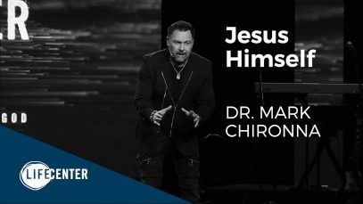 Jesus-Himself-attachment
