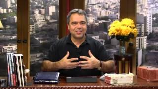 Jesus-Our-Advocate-Reza-Safa-Ministries-attachment