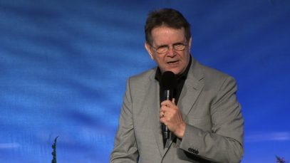 Jesus-and-the-Adulterous-Woman-by-Reinhard-Bonnke-message-attachment