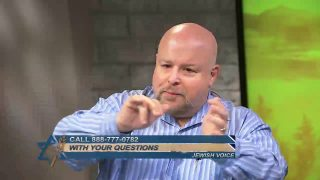 Jewish-Voice-Live-With-Jonathan-Bernis-Webcast-with-Chuck-Wooten-May-2016-attachment