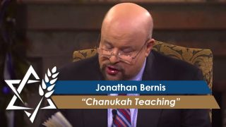 Jonathan-Bernis-Chanukah-Teaching-Part-1-December-7-2015-attachment