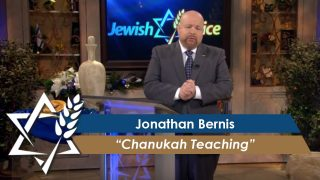 Jonathan-Bernis-Chanukah-Teaching-Part-2-December-8-2015-attachment
