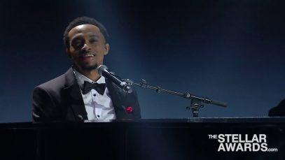 Jonathan-McReynolds-2019-Stellar-Gospel-Music-Awards-attachment