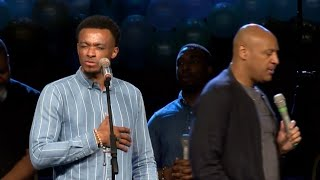 Jonathan-McReynolds-Brian-Courtney-Wilson-I-Surrender-All-Ill-Just-Say-Yes-attachment