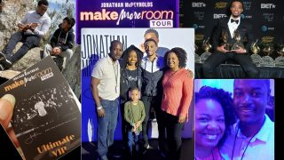 Jonathan-McReynolds-Make-More-Room-Tour-Ultimate-VIP-Pass-Jackson-Mississippi-attachment