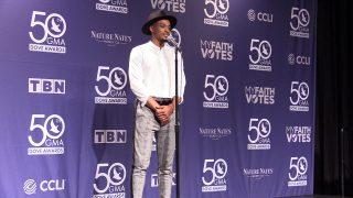 Jonathan-McReynolds-Talks-Not-Lucky-Im-Loved-Faith-Journey-50th-Annual-GMA-Dove-Awards-attachment
