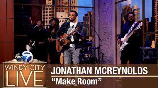 Jonathan-McReynolds-performs-Make-Room-attachment