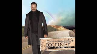 Journey-Richard-Smallwood-and-Vision-featuring-Kim-Burrell-attachment