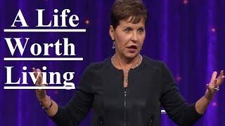 Joyce-Meyer-—-A-Life-Worth-Living—-FULL-Sermon-2017-attachment