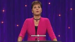 Joyce-Meyer-—-I-Will-Not-Fear-—-FULL-Sermon-2017-attachment