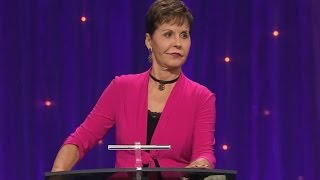 Joyce-Meyer-—-I-Will-Not-Fear-Part-2-—-FULL-Sermon-2017-attachment