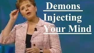 Joyce-Meyer-Demons-Injecting-Your-Mind-Sermon-2017-attachment