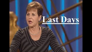 Joyce-Meyer-Last-Days-Sermon-2017-attachment