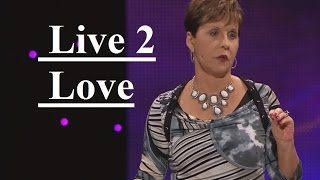 Joyce-Meyer-Live-2-Love-Sermon-2017-attachment