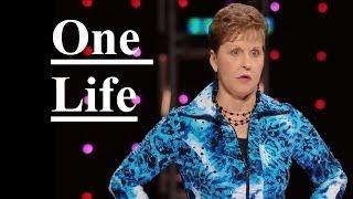 Joyce-Meyer-One-Life-Sermon-2017-attachment