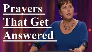 Joyce-Meyer-Prayers-That-Get-Answered-Sermon-2017-attachment