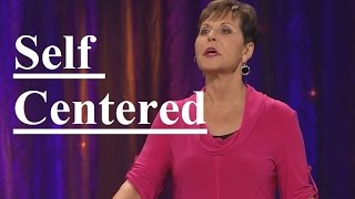 Joyce-Meyer-Self-Centered-Sermon-2017-attachment
