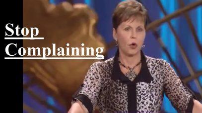 Joyce-Meyer-Stop-Complaining-Sermon-2017-attachment
