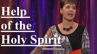 Joyce-Meyer-The-Help-of-the-Holy-Spirit-Sermon-2017-attachment