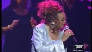 Karen-Clark-Sheard-Ill-Take-You-There-Live-Celebration-Of-Gospel-attachment