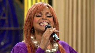 Karen-Clark-Sheard-Isaac-Caree-How-Great-Is-Our-God-Live-TBN-Praise-The-Lord-attachment