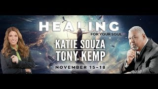 Katie-Souza-Healing-For-Your-Soul-Session-4-111718-1000am-PST-attachment
