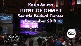 Katie-Souza-LIGHT-OF-CHRIST-Seattle-Revival-Center-2018-attachment