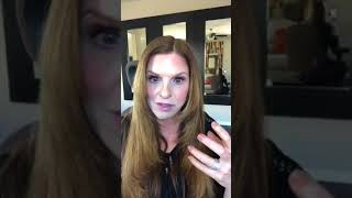 Katie-Souza…Angels-that-Heal-your-DNA-For-information-on-Partner-Mentoring-attachment