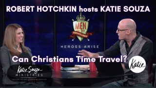 Katie-on-HEROES-ARISE-wRobert-Hotchkin-attachment
