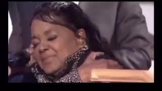 Kelontae-Gavin-ft-Pastor-Shirley-Caesar-Hold-Me-Close-attachment