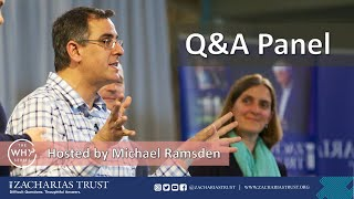 Key-questions-for-Christian-Apologists-in-the-21st-century-QA-Panel-attachment