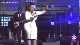 Kierra-Kiki-Sheard-The-Battle-Is-Not-Yours-Tribute-to-Yolanda-Adams-attachment