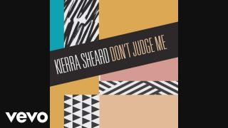 Kierra-Sheard-Dont-Judge-Me-attachment