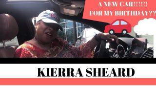 Kierra-Sheard-I-Want-A-Benz-attachment