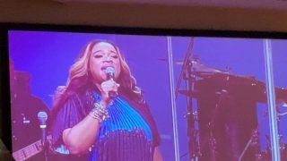 Kierra-Sheard-INDESCRIBABLE-LIVE-Dallas-September-2019-attachment