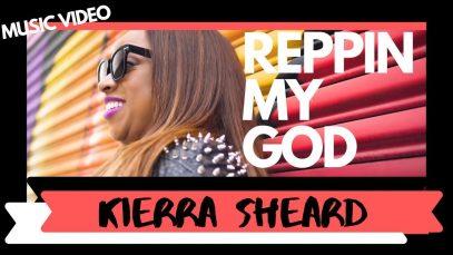Kierra-Sheard-Repin-My-God-Feat.-Canton-Jones-attachment