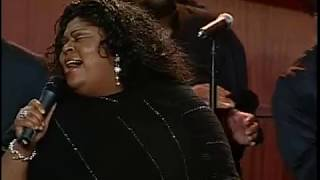Kim-Burrell-The-Lord-Will-Make-A-Way-Somehow-Hezekiah-Walker-A-Song-4-U-Concert-of-Hope-2006-attachment