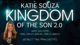 Kingdom-of-The-Son-with-Katie-Souza-attachment