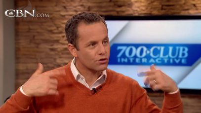Kirk-Cameron-Confronts-Dangers-of-Digital-World-attachment