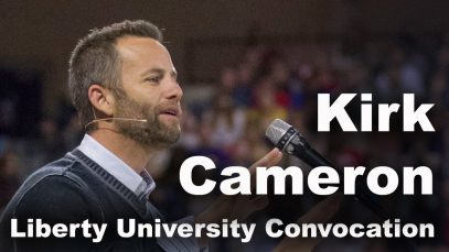 Kirk-Cameron-Liberty-University-Convocation-attachment
